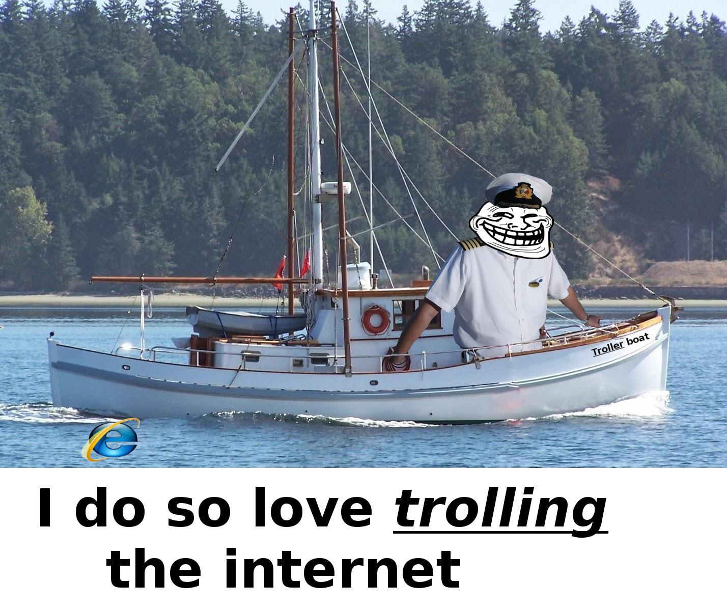 trollolololol
