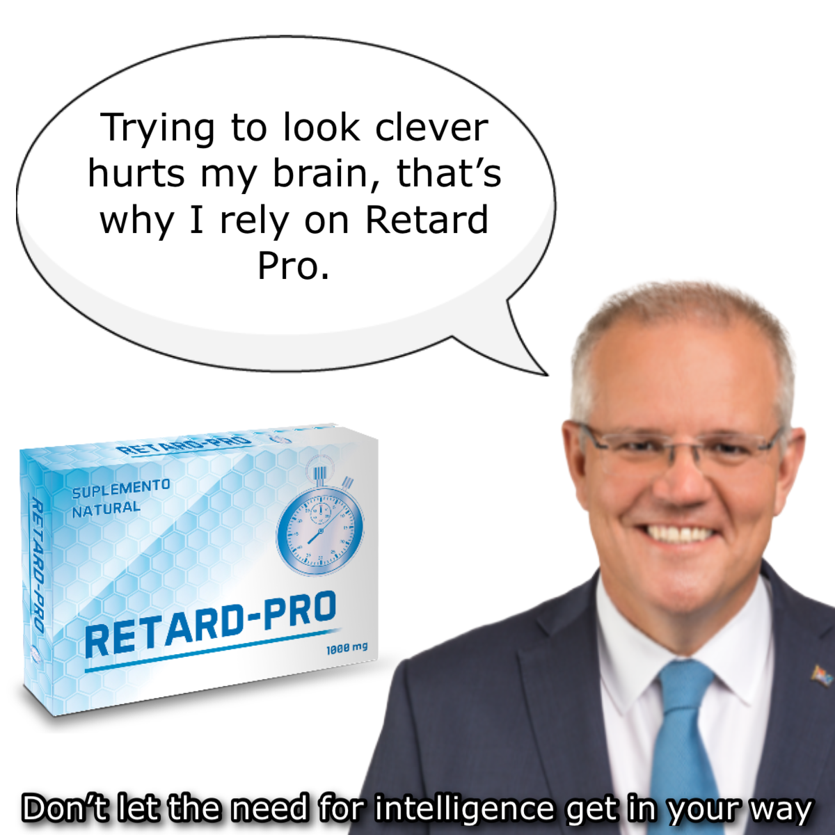 scomo_the_retard