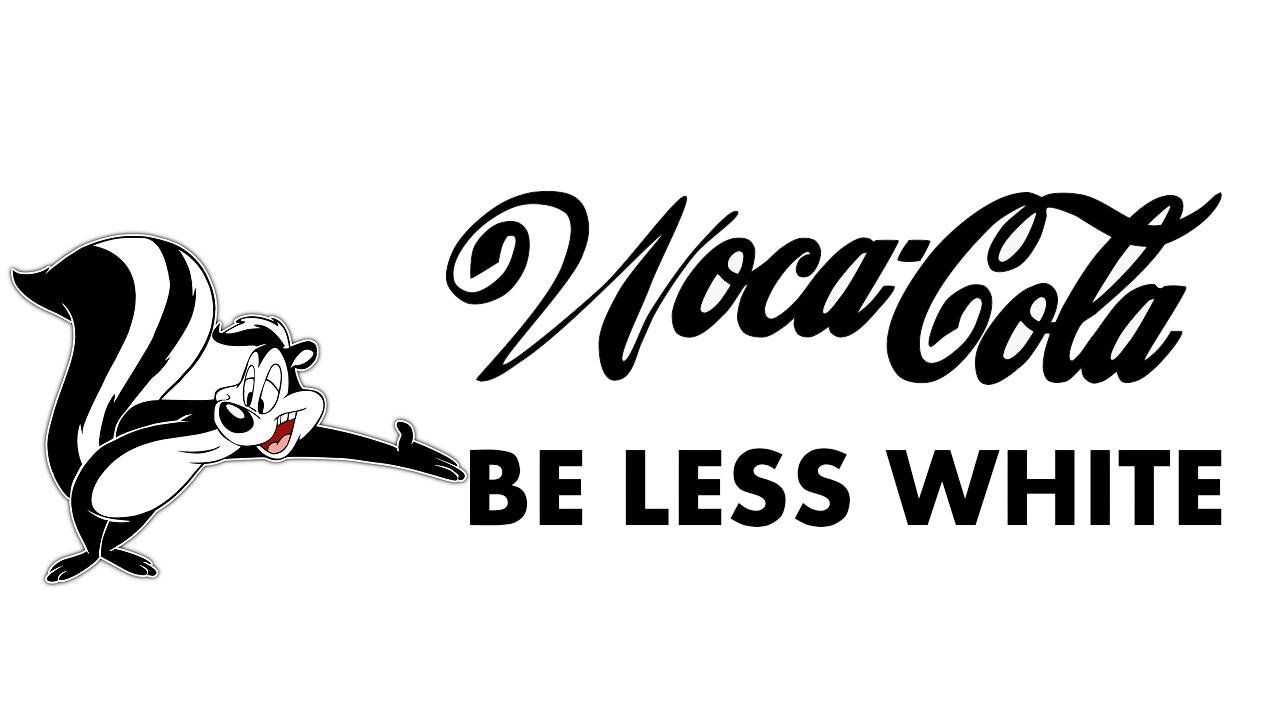 Wocacola
